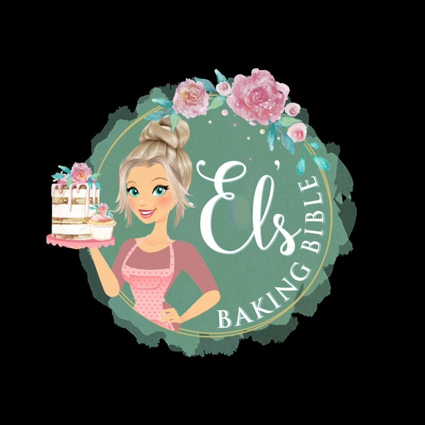 @elsbakingbible